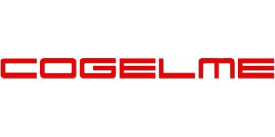 COGELME Separation technology